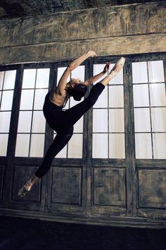 Ballet, балет, Ballerina, Балерина, Dancer, Danse, Танцуйте, Dancing