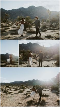 Pre Wedding Poses, Wedding Couple Photos, Pre Wedding Photoshoot, Wedding Pictures, Korean Wedding Photography, Couple Photography Poses, Prewedding Outdoor, Prewedding Hijab, Good Poses