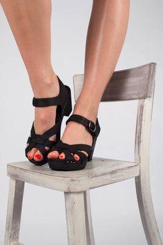 4f607494a1 Moheda Sandy Clogs Clog Boots
