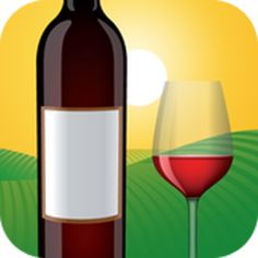 Get Corkz - Wine Reviews,Scanner, Cellar Management, Journal & Database on the App Store. See screenshots and ratings, and read customer reviews.