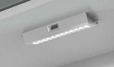 York IRM Formed Lighting - www.formed-uk.com #lights #lighting #kitchen #design #lighten #elegance #shelving #shelves #formed
