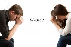 Raleigh NC Family Law & Legal Services