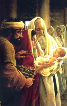 Exodus 13:1 ~ Consecration of the Firstborn