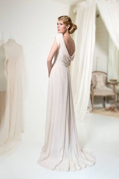 Leila Hafzi Bridal – Fashion dresses