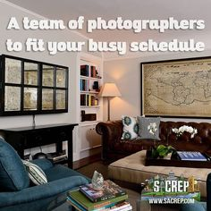 We have a team of photographers to help accommodate your busy schedule! Call or email today to schedule an appointment! (916) 258-5036 or admin@sacrep.com  . . . #realestatephotography #sacramentorealestate #sacrep #realestate #realtor #sacramentorealtor #realestateagent #livingrooms #livingroomdecor #livingroomdesign #livingroomideas #mylivingroom #livingroomview #livingroomstyle #dreamhome #dreamhouse #beautifulhomes #homes #homesweethome #homestaging #homestyling #interiors…
