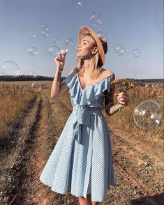 იყავი ისეთი როგორიც ხარ🥰 2019 - ruffle tutu bubble blank bubble dress bubble pink bubble romper bubble romper for girl bubbles smocked bubble bubble bubbles ruffle bubble - Ruffle Bubbles - Ruffle Skirt Summer Dress 2019