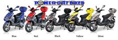 Visit our blog for upcoming sales and deals get the best price of a dirt bike pit bike or atv online. Get the best dirt bike sale online dirtbikes cheap Cheap Scooters, Scooters For Sale, Bike Sale, Bikes For Sale, Atv Online, Cool Dirt Bikes, Pit Bike, Dirtbikes, Blog
