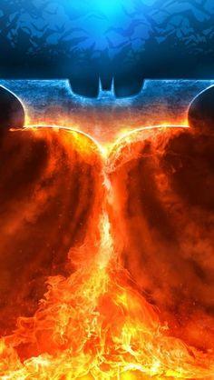 Top Batman Quiz to prove yourself a Batman fan. Batman The Dark Knight has many secrets that you need to uncover in this gk questions quiz. Batman Arkham Knight, Batman Und Catwoman, Batman Dark, Batman The Dark Knight, Batman Vs Superman, Wallpaper Do Batman Para Iphone, Marvel Wallpaper, Dark Wallpaper, Nike Wallpaper