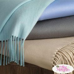 Woven in Italy from a unique combination of wool silk and cashmere This is a… Monogram Bedding, Embroidery Monogram, Sewing Techniques, Cool Things To Make, Machine Embroidery, Cashmere, Wool, Blanket, Luxury