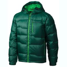Marmot Ama Dablam Jacket - Mens | Marmot for sale at US Outdoor Store