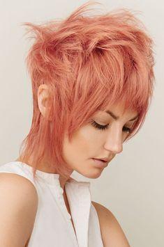 Hair: Brent Barlow & Rosie Binns. Make-up Artist: Racquella Cass. Stylist: Lucy Whitehead at Love Lucy Boutique. Photography: Jamie Cowlishaw
