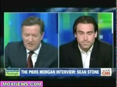 "Sean Stone became Muslim - ""Where Is Ahmadinejad Currently Threatening To Destroy Israel - YouTube"