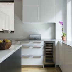 Remodeling 101: Five Questions to Ask When Choosing Kitchen Cabinets