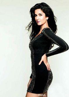 Black+sexy+katrina+kaif+hot+photoshoot+for+cosmopolitan+stills+%282%29.jpg (425×595)