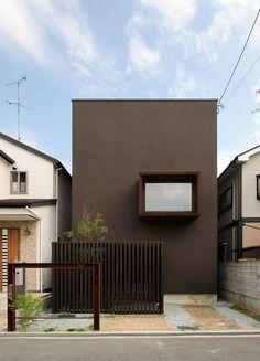建築家・山本雅紹が主宰する建築設計事務所です。関西・沖縄エリア(大阪、沖縄、兵庫、奈良、京都、滋賀、和歌山、三重)、全国で住宅・店舗・リフォーム・集合住宅・医院・事務所・家具の建築設計監理を行なっています。デザインにこだわった家づくり、建築家との家づくりをお考えの方は、ぜひ当事務所にご相談ください。