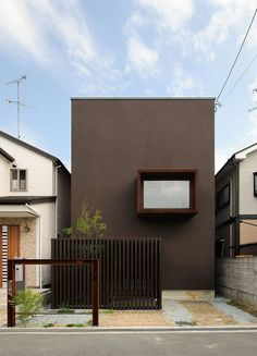 Good Home Paint Kyoto