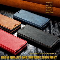 slim flip leather wallet case for Apple iPhone 11 / 11 Pro /11 Pro Max.   for retail sales, please click the link as below to put the order directly.  for wholesale, please contact us by email: yeshixie@foxmail.com or Wechat: Yeshi3C.  thanks Leather Case, Leather Wallet, Pu Leather, Iphone 11, Apple Iphone, Iphone Cases, Futuristic, Retail, Slim