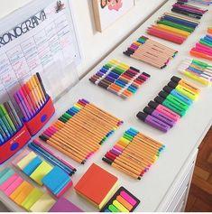 105.9 тыс. отметок «Нравится», 1,475 комментариев — ART | 365 Days A Year (@arts.hub) в Instagram: «TAG someone who NEEDS this . @_medstudies : Follow us @arts.hub #artshub .»