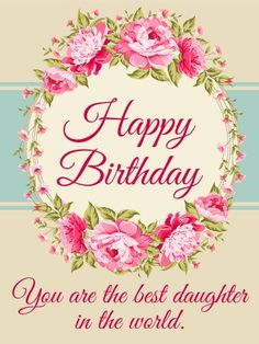 Christian birthday wishes messages greetings and images happy send free happy birthday cards to loved ones on birthday greeting cards by davia m4hsunfo