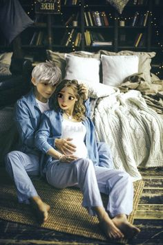 Image about jack frost in ❤Jelsa❄ by Fernanda Malik Maddox Jack Y Elsa, Jack Frost And Elsa, Love Cartoon Couple, Girl Cartoon, Disney Couples, Disney Girls, Images Disney, Modern Disney Characters, Cute Love Images