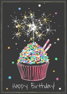 Happy Birthday Wishes Images, Birthday Wishes Messages, Happy Birthday Wishes Cards, Birthday Blessings, Free Printable Birthday Cards, Free Birthday Card, Birthday Cards For Him, Free Birthday Greetings, Happy Birthday Joanne