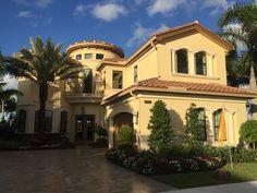 Delray Beach luxury home for sale #delraybeachluxuryrealestate