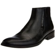 3eb1c65e83d17 37 Best boots under $100 images in 2016 | Man fashion, Fashion men ...