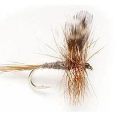 World Fishing Network Tackle Shop | Orvis® Adams Dry Fly Dozen