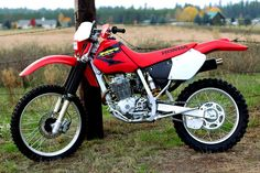 2003 XR250 http://www.revivemotoparts.com/collections/xr250