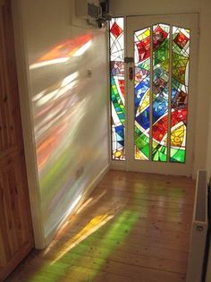Referenzen- Glashütte Lamberts