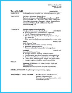 Bank Teller Responsibilities Resume - Bank Teller Responsibilities ...