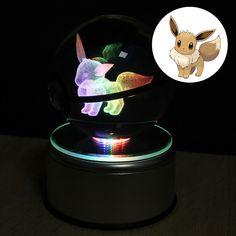 Ny produkt i onlineshoppen -  Pokemon Ibrahimov....    Finns på  http://solpanelerna.kina-import.se/products/pokemon-ibrahimovic-kristallprydnad-med-led-funktion?utm_campaign=social_autopilot&utm_source=pin&utm_medium=pin