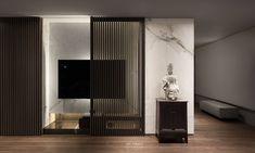 Interior Design Ideas For Kitchen . Tv Cabinet Design, Tv Wall Design, Tv Feature Wall, Modern Tv Units, Drawing Room Interior, Tv Panel, Tv Wall Decor, Living Room Tv, Modern Interior Design