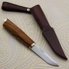 157 Best Puukko/Leuku images in 2018 | Fixed blade knife