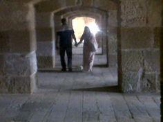 a castle Bey love stories 2 Love Story, Castle, Painting, Art, Craft Art, Paintings, Kunst, Gcse Art, Draw