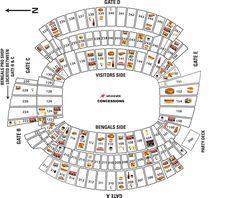 130 Best WHO DEY!!! images | Cincinnati Bengals, National football  hot sale