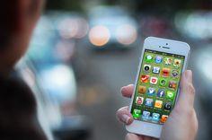 iPhoneアプリの連携で「情報収集&情報消化」を超効率化する方法!