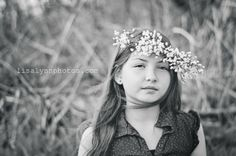 Mothers Day Gift. www.lisalynnphotos.com Maine photographer. Portrait photography.