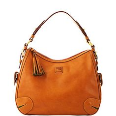 Perfect bag -- its small, bright color, and has side pocket for cell phone:-)