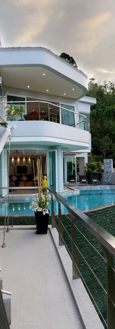 Luxury Estate♥✤ LadyLuxury