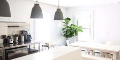 Decor, Furniture, Table, Home Decor, Lightyears