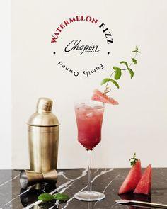 Chopin Vodka Poland (@chopinvodka_poland) • Zdjęcia i filmy na Instagramie Alcoholic Drinks, Wine, Glass, Instagram, Food, Drinkware, Corning Glass, Essen, Liquor Drinks