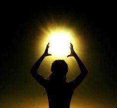 Resultado de imagem para impossivel não amar espiritualmente