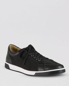 Cole Haan Vartan Sport Ox Sneakers