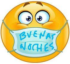 Funny Spanish Memes, Spanish Humor, Funny Jokes, Good Day Quotes, Good Morning Quotes, Weekend Gif, Emoji Mask, Shavua Tov, Animated Emoticons