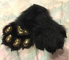 Fursuit Paws, Furry Art, Fashion, Moda, Fashion Styles, Fashion Illustrations