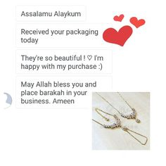 ✨Masha Allah recent order and feedback😊✨ Im Happy, Allah, Blessed, Beautiful, I'm Happy, God, Allah Islam