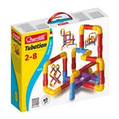 https://www.quercettistore.com/it/giocattoli/costruzioni/4175-tubation