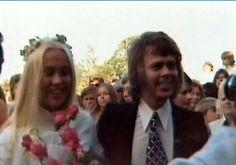 Wedding Juli 1973 <3
