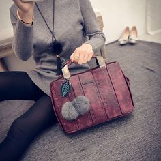 #shoulderbag #crossbodybag #handbag #totebag #fashionbag #amazing #brandedbags #EveningDress #f4f #follows #fashion #gift #birthdaygift